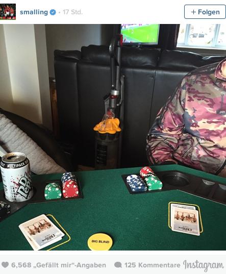 Poker im – 66013