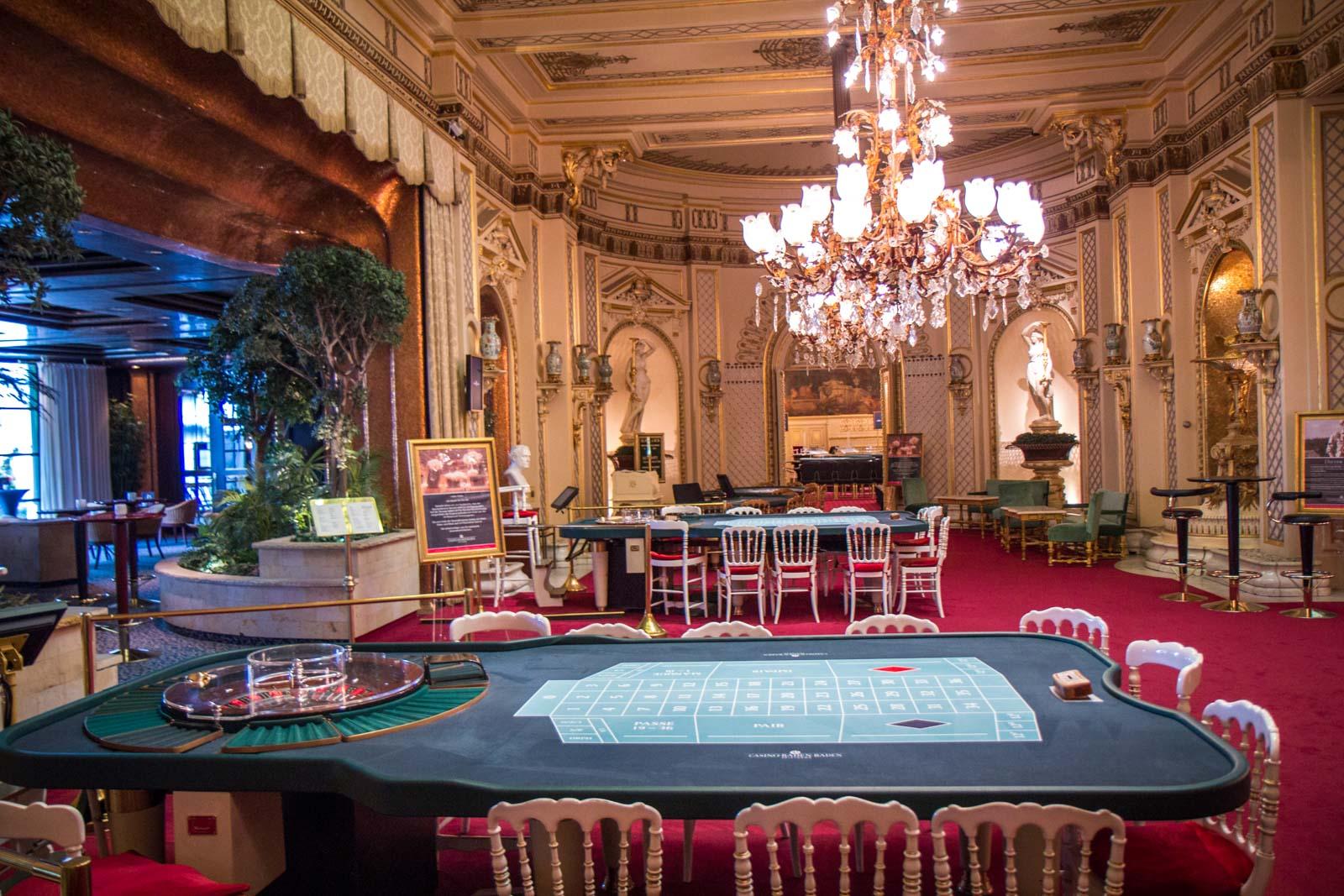 Gutschein Zürich Casino – 23328
