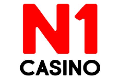 Welches Casino Zahlt – 23623