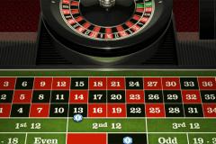 Roulette Erfahrungen – 79322