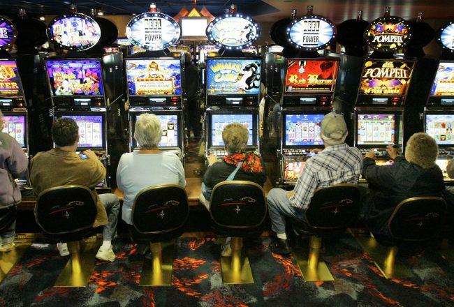 Promotion Code Spielautomaten – 53861