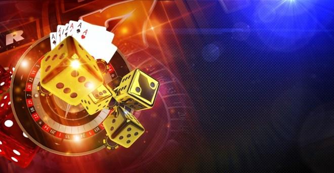 Casino Spiele Echtes – 86642