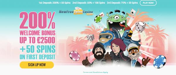 Casino Bonus Spiele – 81551
