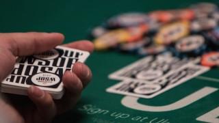 Seven Card Stud – 54714