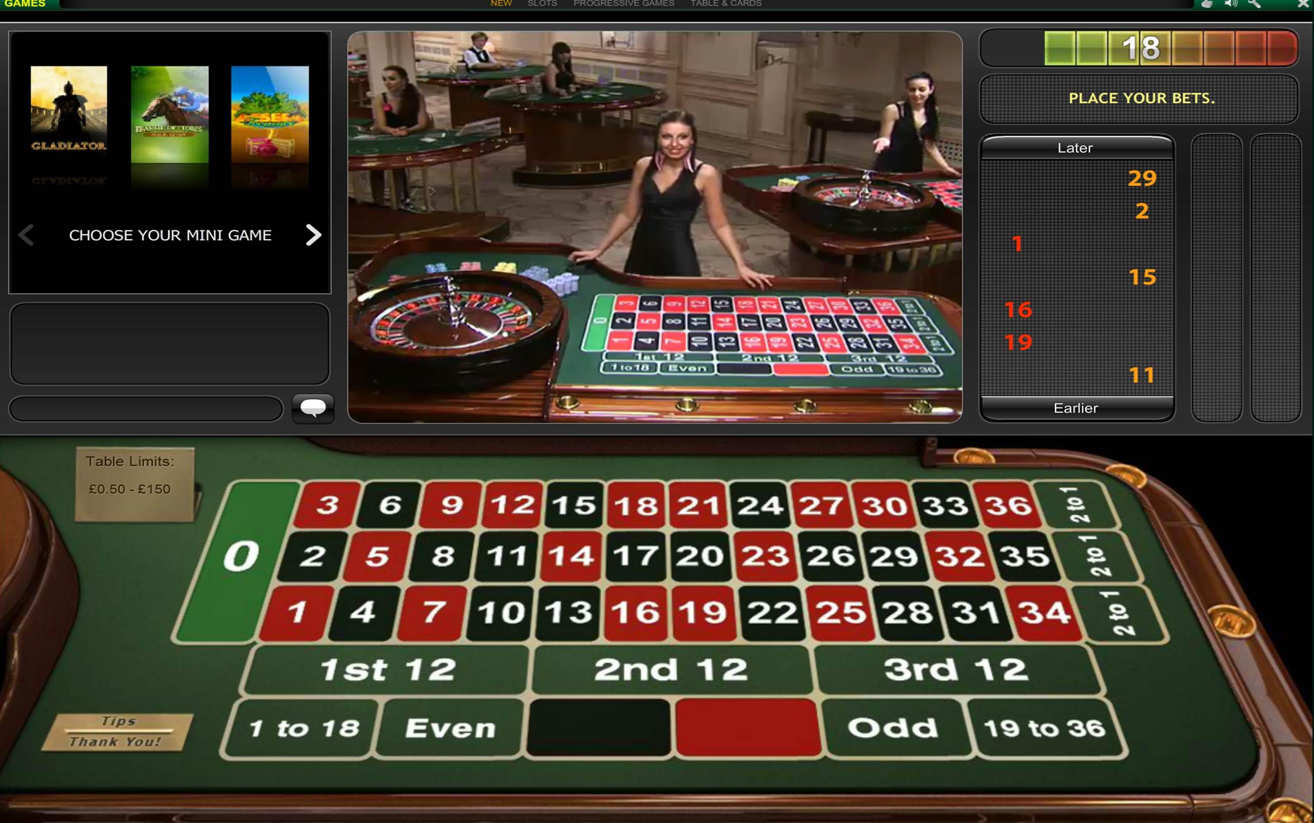 Poker Casino – 56465