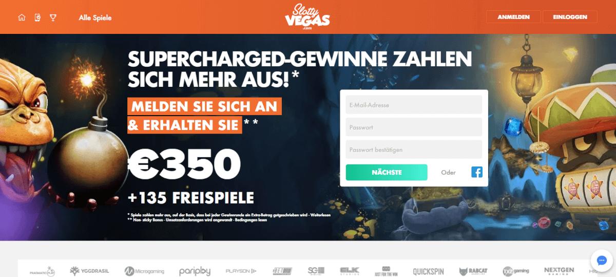 Casino Games – 22757