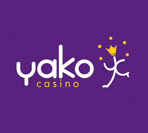 Registrieren online Casino – 99884