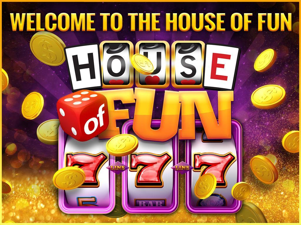 Online Casino – 64568