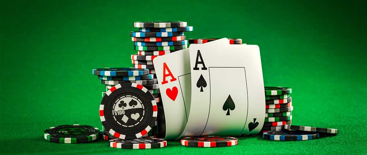 Bonus Campobet Casino – 96903