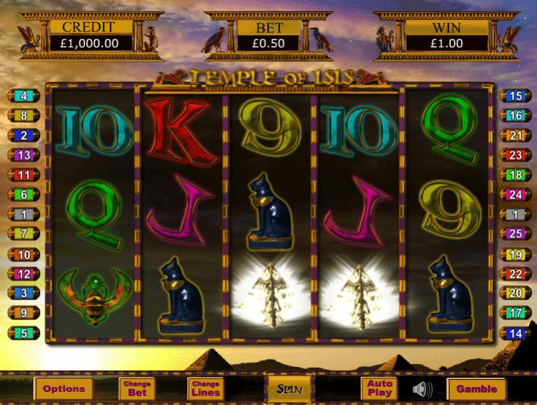 Online Casino – 67229
