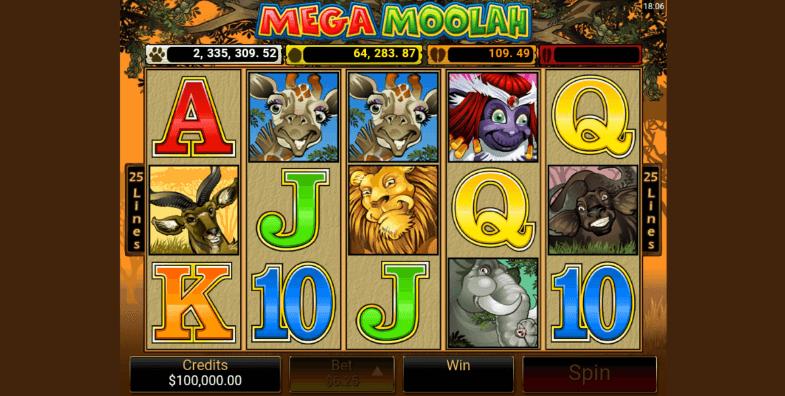 Pokerstars Casino Aktionen – 89594