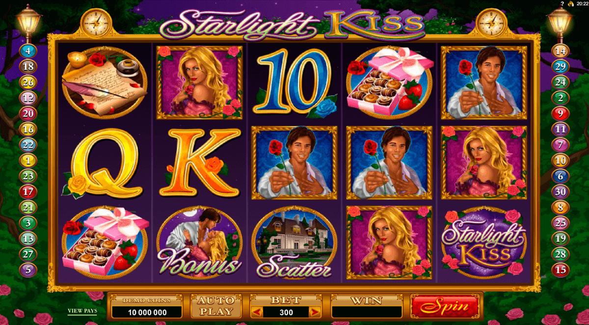 Echtgeld Casino mit – 82319