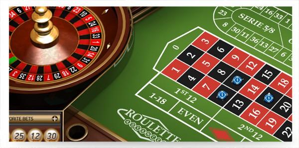 Poker Turniere 2020 – 67785