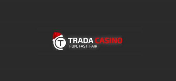 Grand Fortune Casino – 31162