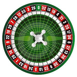 Roulett Tricks Rizk – 53825