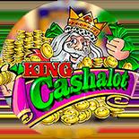 Jackpot Casino – 91178
