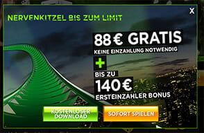 Bonus für Deutsche – 69531