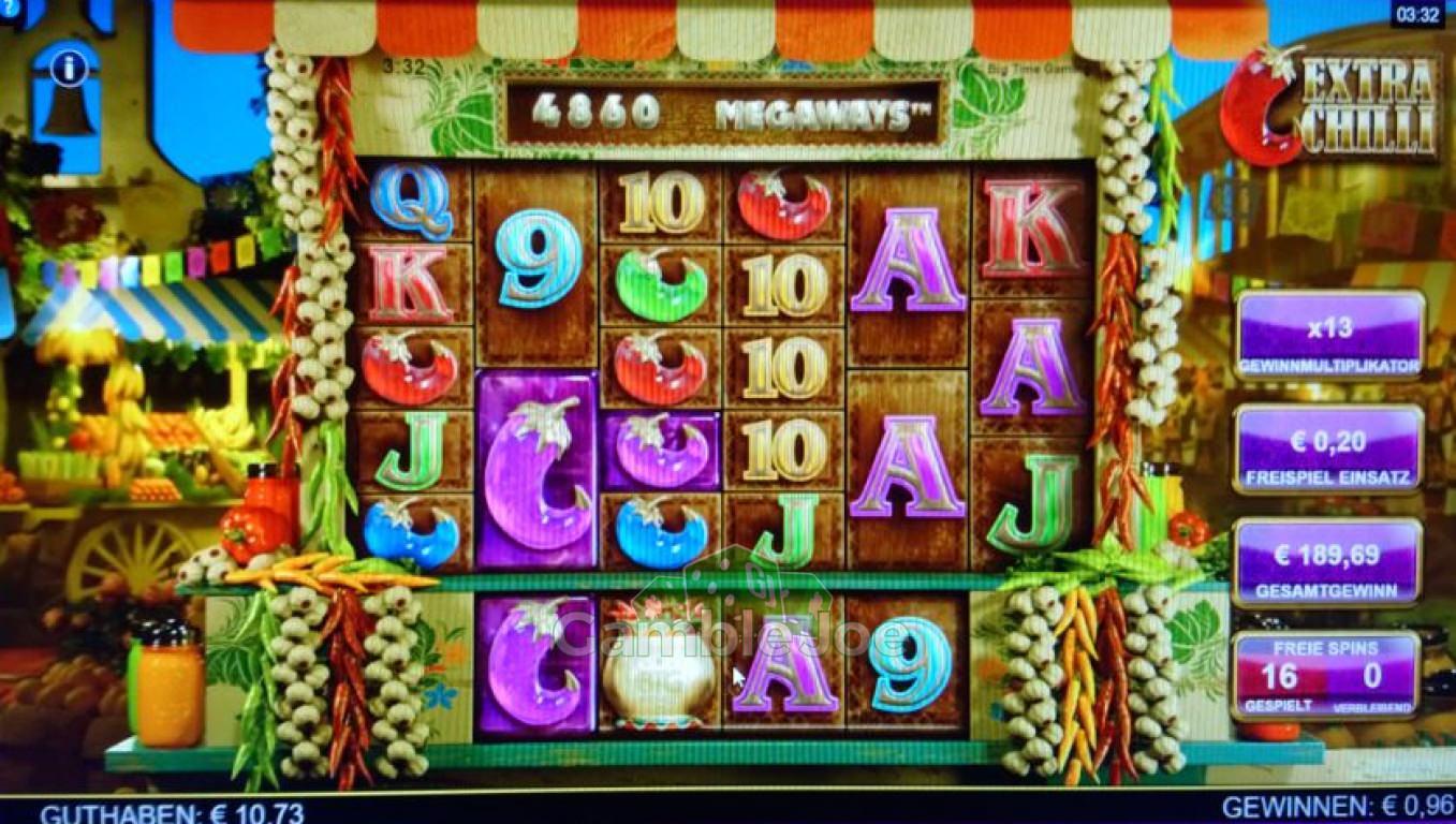 Spielvergleich Casino Frank – 13148