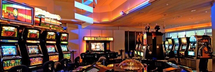 Spielvarianten Bei geldspielautomaten – 43223