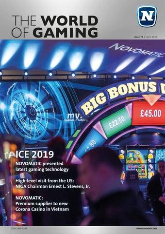 Neue Spielautomaten mit – 72934