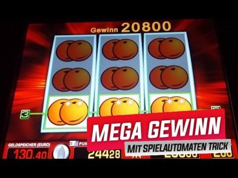 Spielautomaten Tricks 2020 – 54313