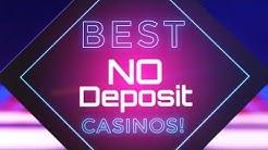 Casino Auszahlung Guthabens – 93609