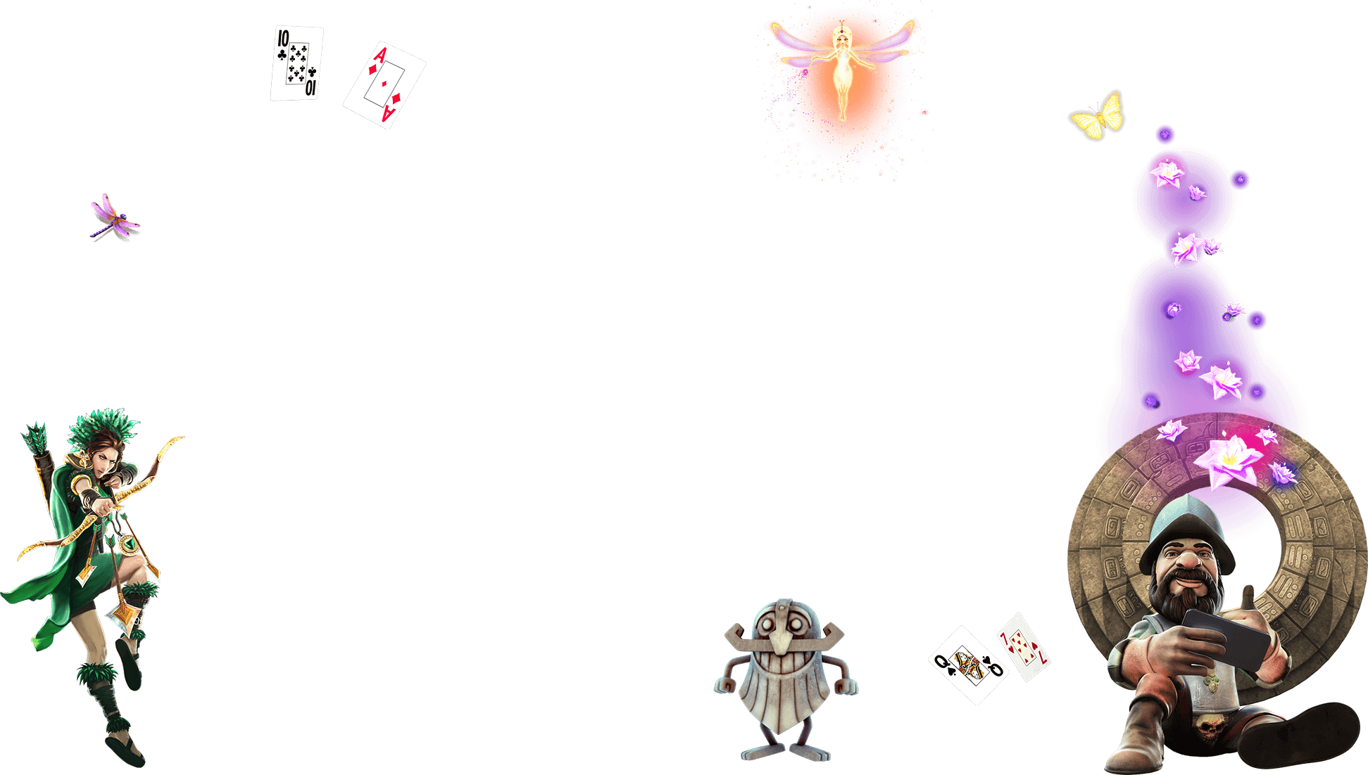 Online Casino Visa – 48370