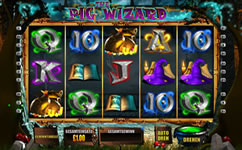 Online Casino – 18431