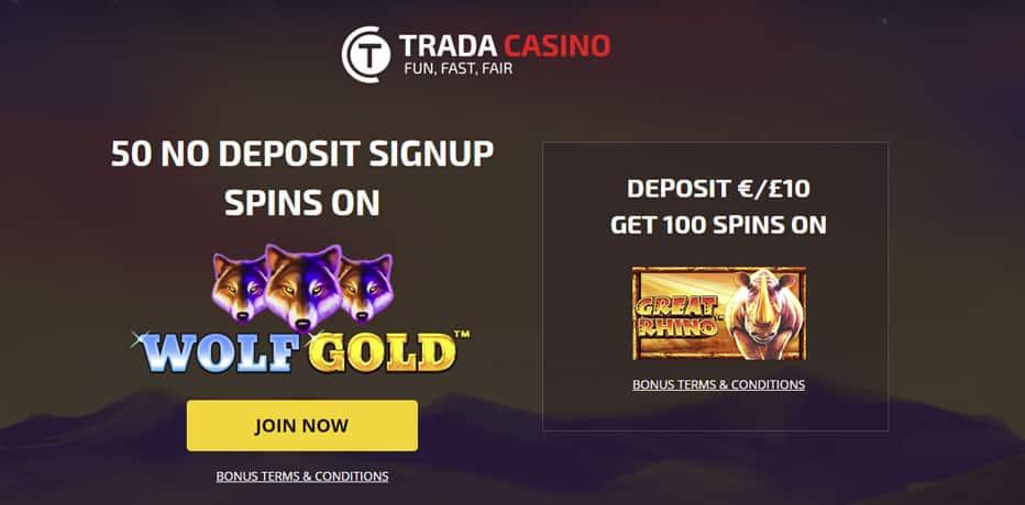 Slots of Vegas – 13283