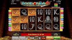 Online Casino – 88748