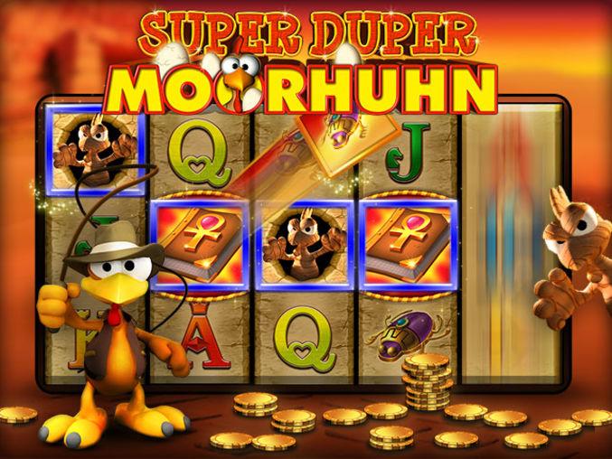 Alle online Casinos – 13044