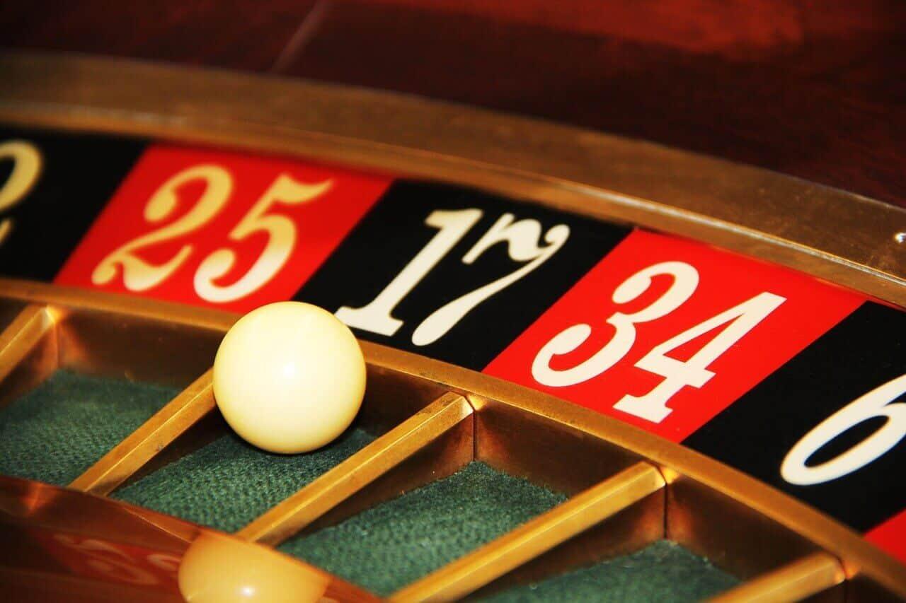 Alle online Casinos – 17741