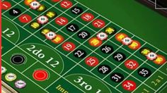 Amerikanisches Roulette Strategie – 65126