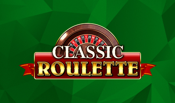 Amerikanisches Roulette Strategie – 50092