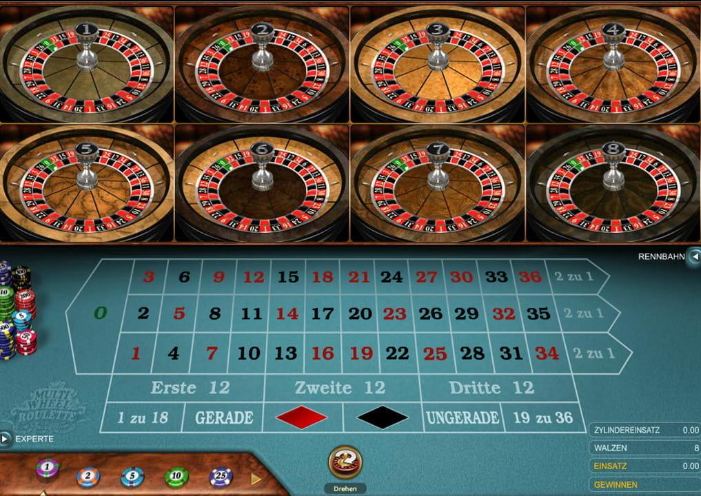 Auszahlungsquote Spielautomaten Live – 12379