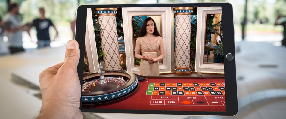 Automaten Spiele – 41944