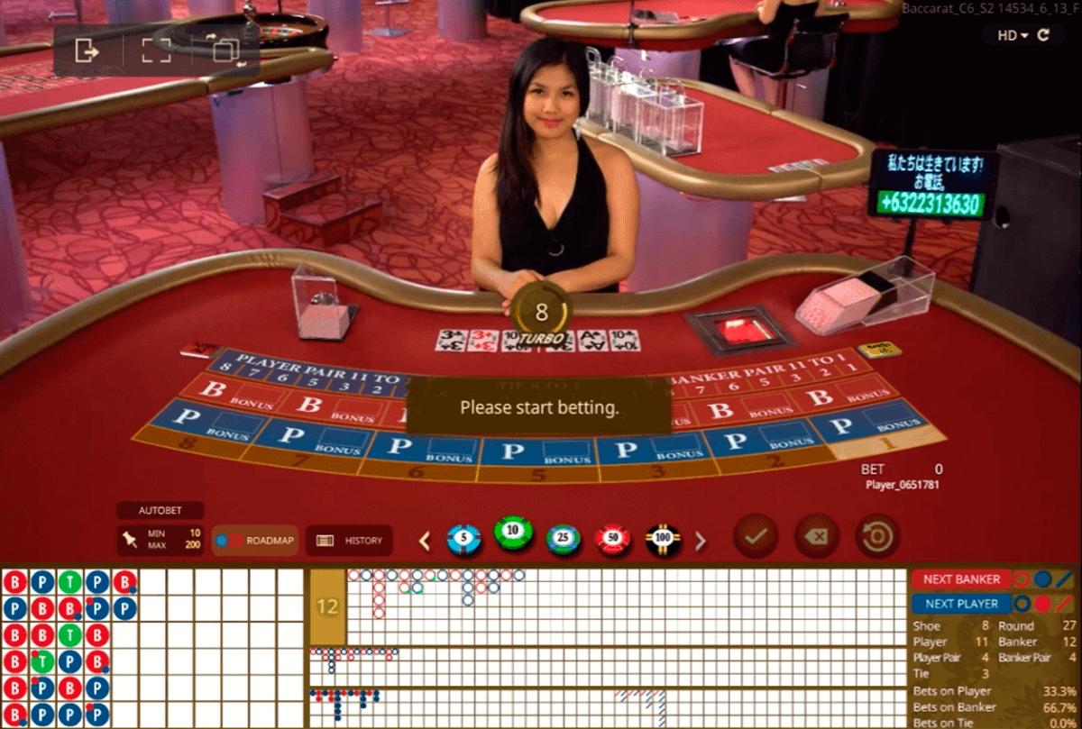 Echtgeld Glücksspiele – 71774