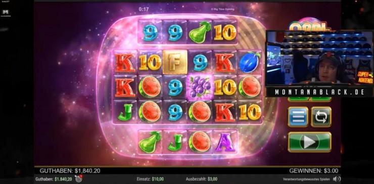 Pokerstars Live Stream – 82719