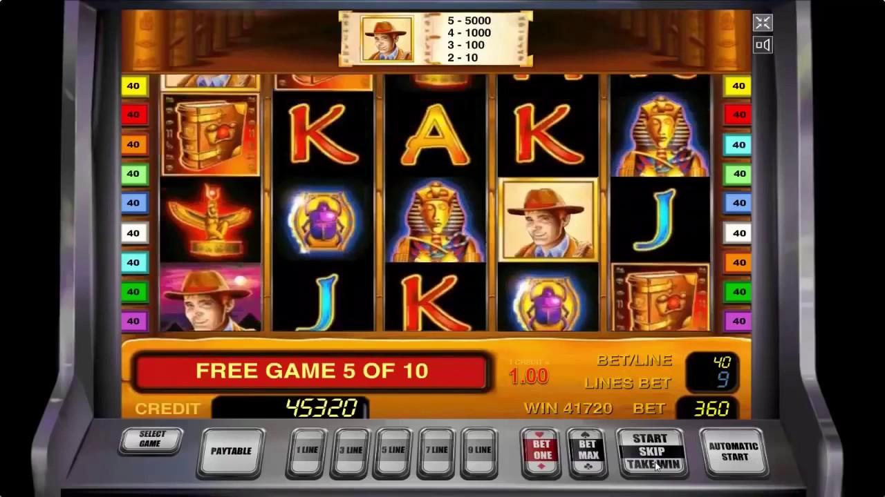 Online Casino Bonus – 13079