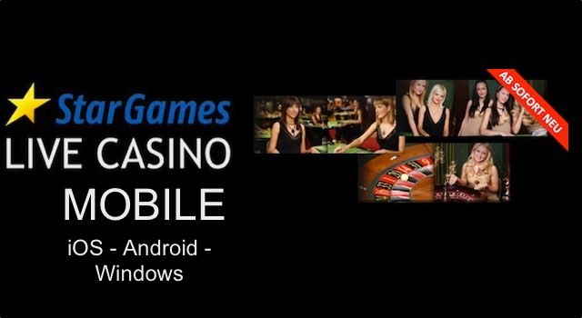 Casino Handy Bonus – 50639