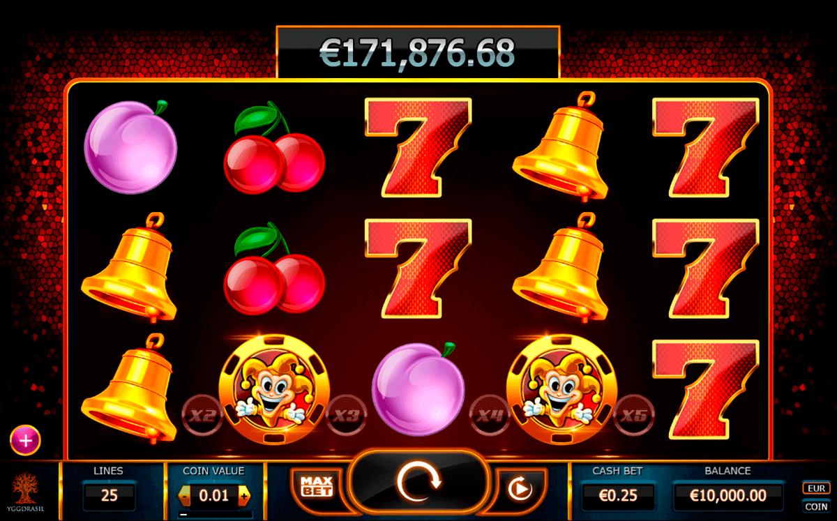 Euromillions Joker – 28848