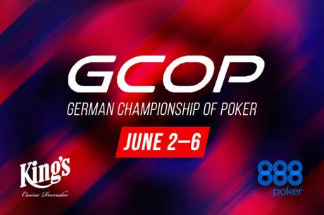 Poker WSOP qualifizieren – 57710