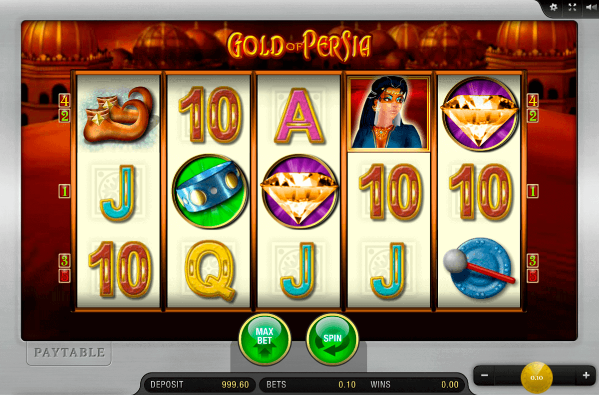 1 Mindestsatz Casino – 94218