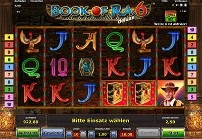 Lotto online – 36184