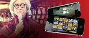 Mobile Casino für – 59502