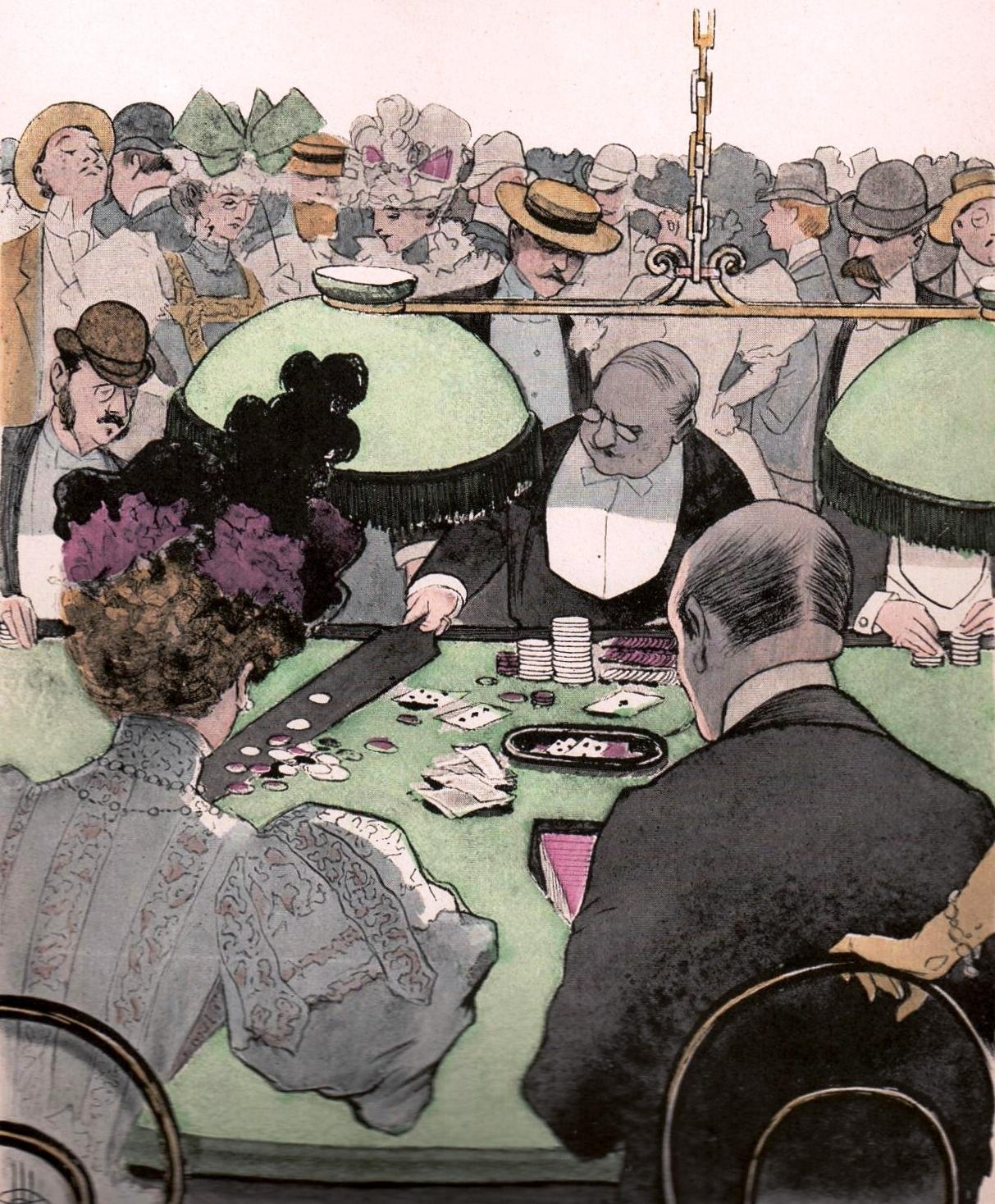 Zwei Spielweisen lizenziertes – 19334