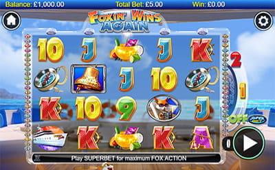 Baccarat online Casino – 59828
