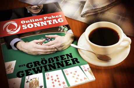 Schweiz Casino – 78952