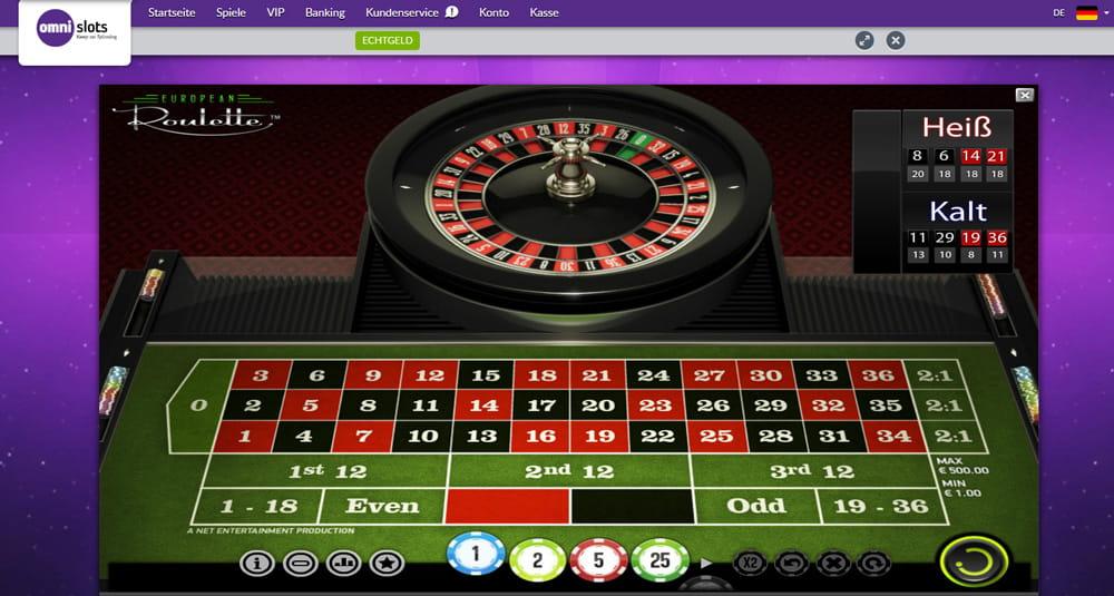 Video Slots – 87280