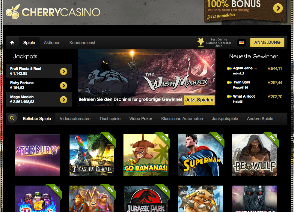 Casino Bonus Geburtstag – 97314